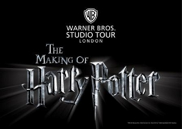 © 2011 Warner Bros. Ent. Harry Potter Publishing Rights © J.K.R.   Harry Potter characters, names and related indicia are trademarks of and © Warner Bros. Ent.  All Rights Reserved.
